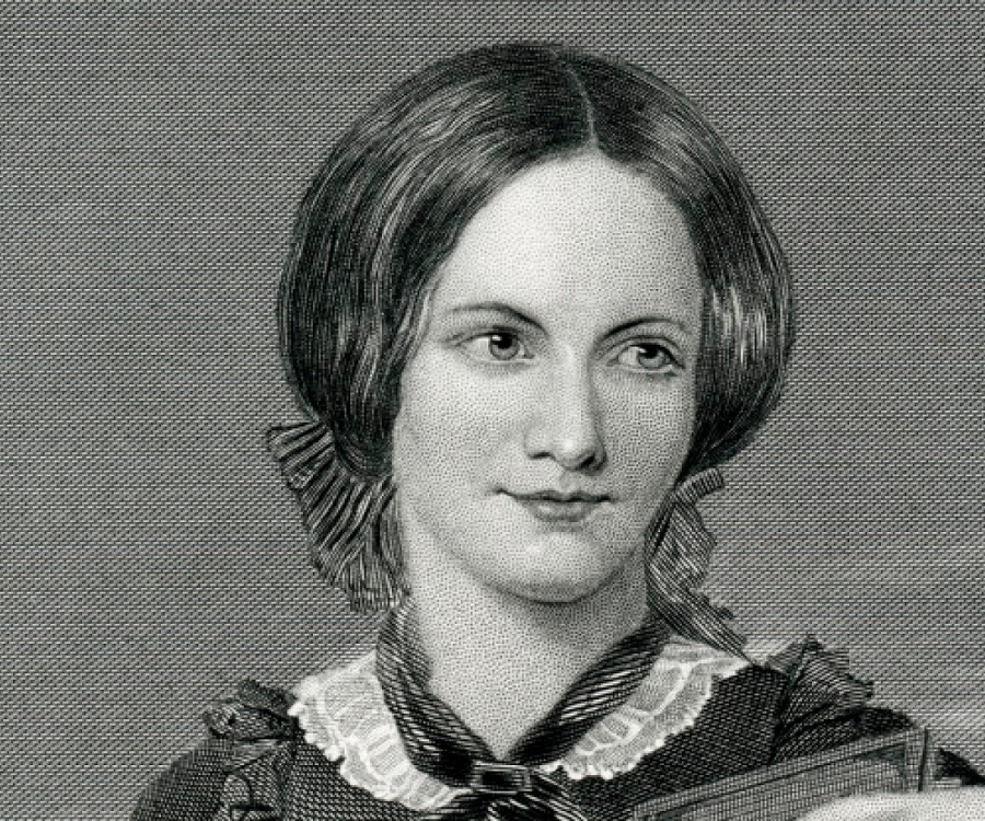 the universality of charlotte brontes jane eyre Charlotte brontë was a british novelist,  ― charlotte brontë, jane eyre tags:  jane austen, charlotte, emily and ann bronte (write.