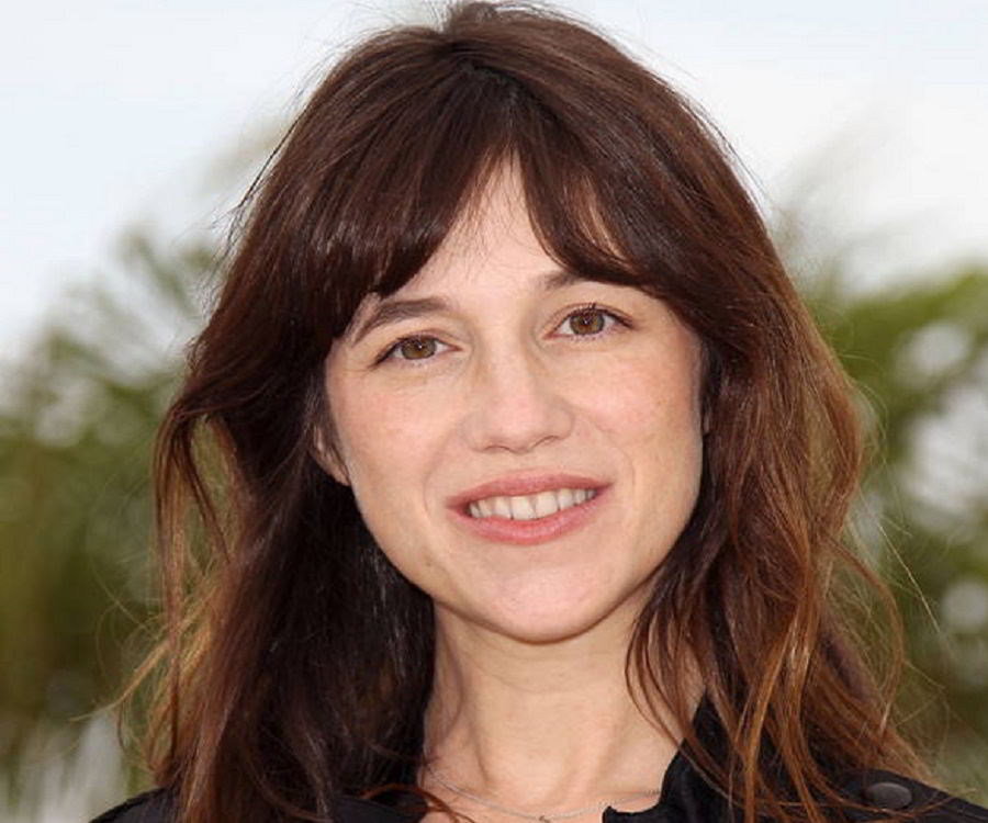 Charlotte Gainsbourg Biography Facts Childhood Family Life Achievements Timeline