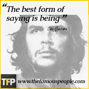 a biography and life work of che guevara Jon lee anderson, 0802197256, 9780802197252, grove press,  this is the definitive work on che guevara,  a biography of che guevara, who began life.