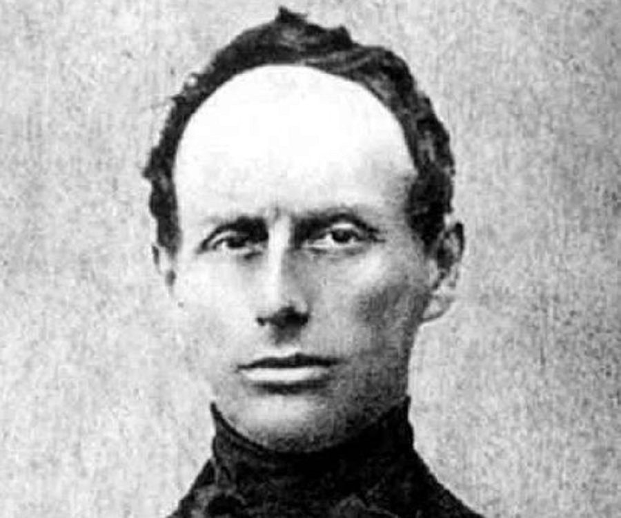 the life of christian johann doppler and his discovery of the doppler effect This phenomenon became known as the doppler effect  christian doppler   his earliest writings were on mathematics, but in 1842 he published über das.