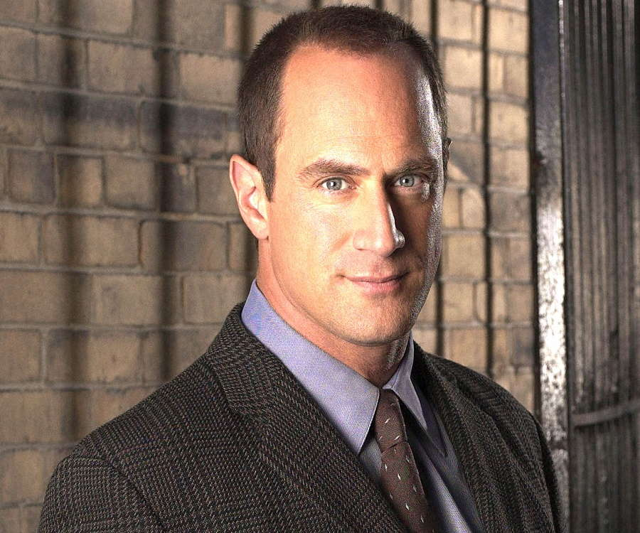 christopher-meloni-hairy