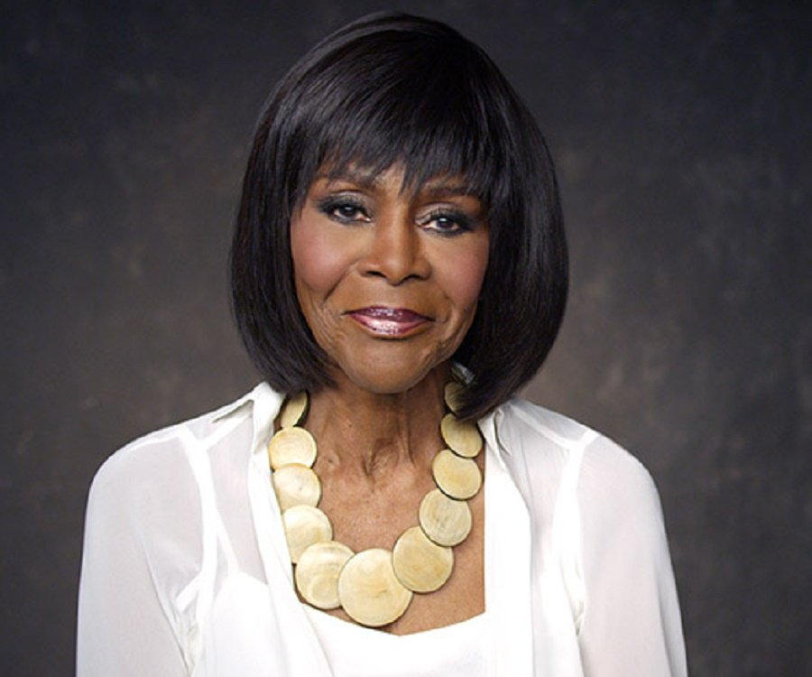 Cicely Tyson Biography Facts Childhood Family Life
