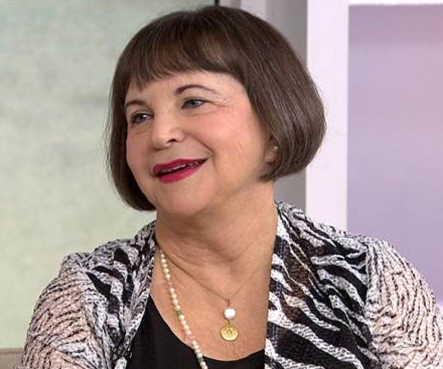 Cindy williams picture 76