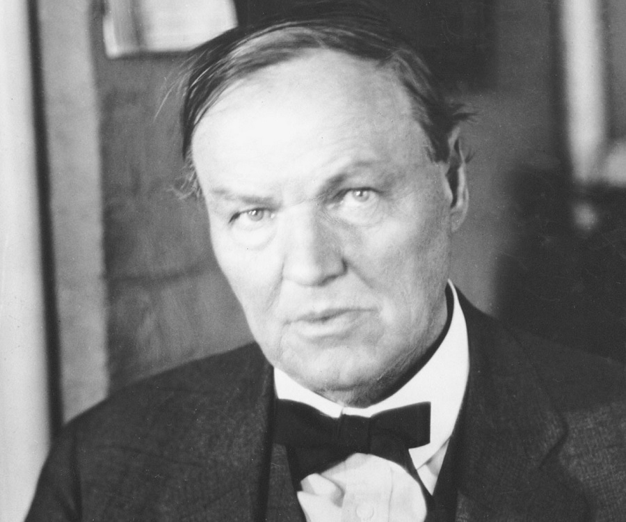 Darrow >> Clarence Darrow Biography Childhood Life Achievements Timeline