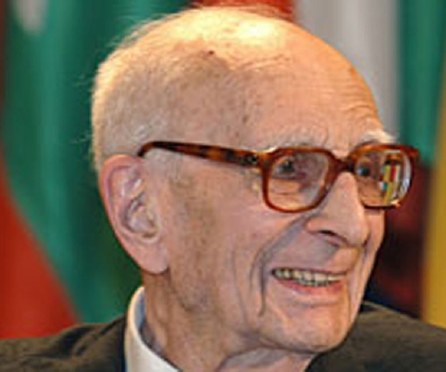 account of the life and accomplishments of levi strauss France was paying tribute last night to one of its greatest intellectuals, the social anthropologist claude lévi-strauss, who.