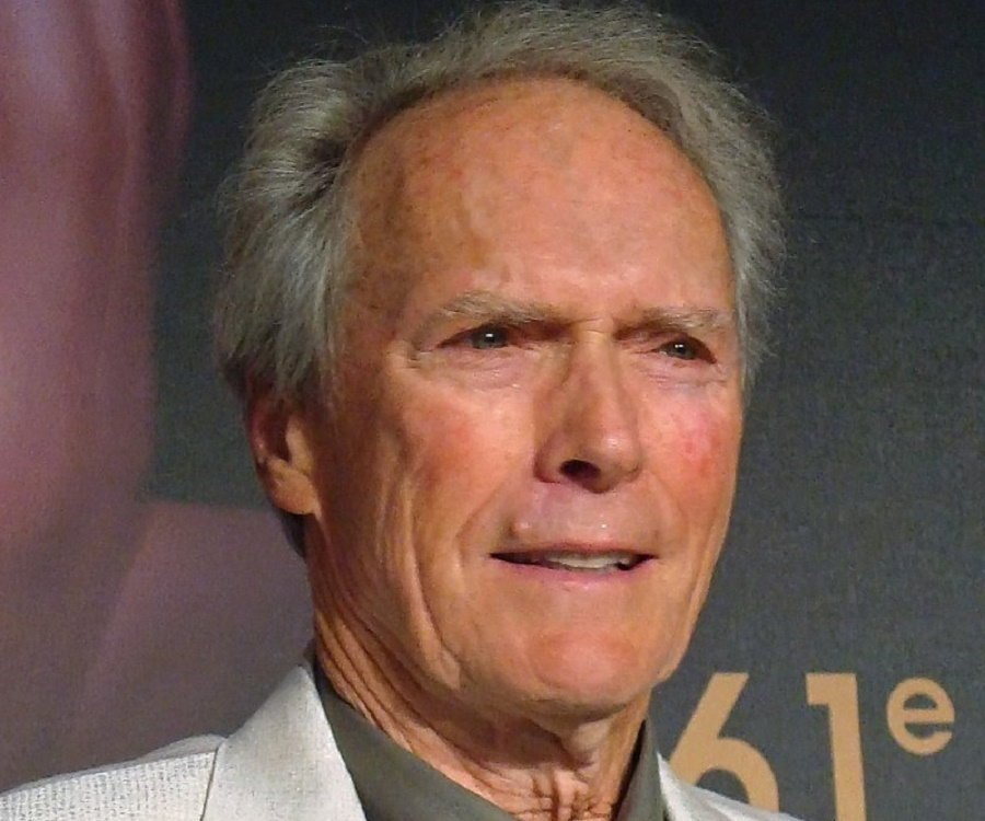 Clint Eastwood Biography - Childhood, Life Achievements ...