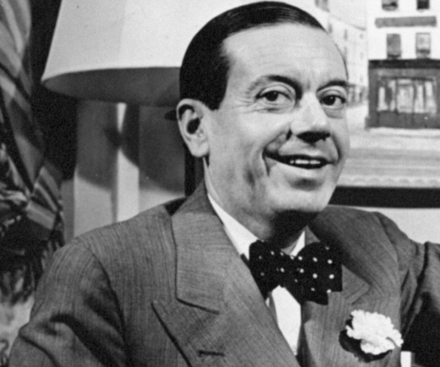 cole porter Introducing amazon music unlimited listen to any song, anywhere learn more about amazon music unlimited.