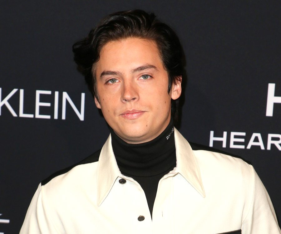 Cole Sprouse Biography - Facts, Childhood, Family Life & Achievements