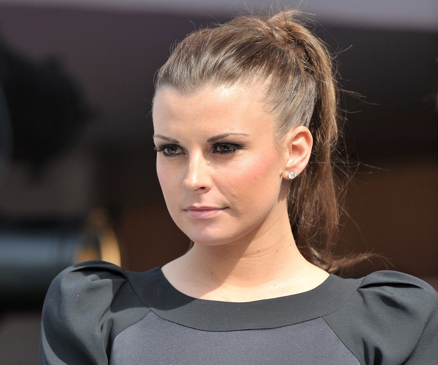 Pussy Coleen Rooney  naked (13 pictures), 2019, butt