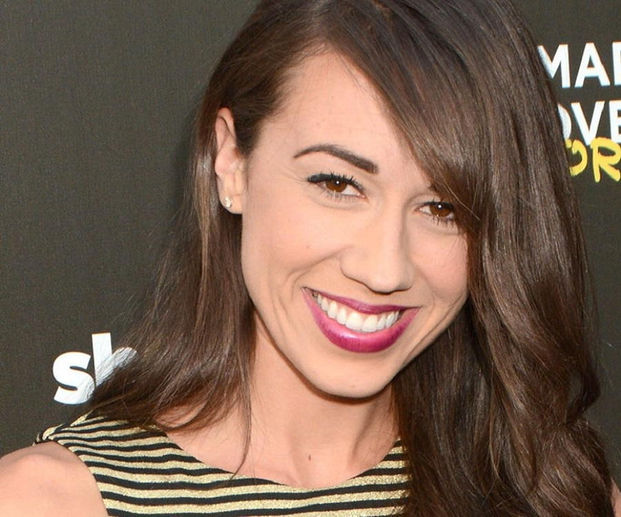 naked Colleen Ballinger (67 pics) Cleavage, 2019, swimsuit