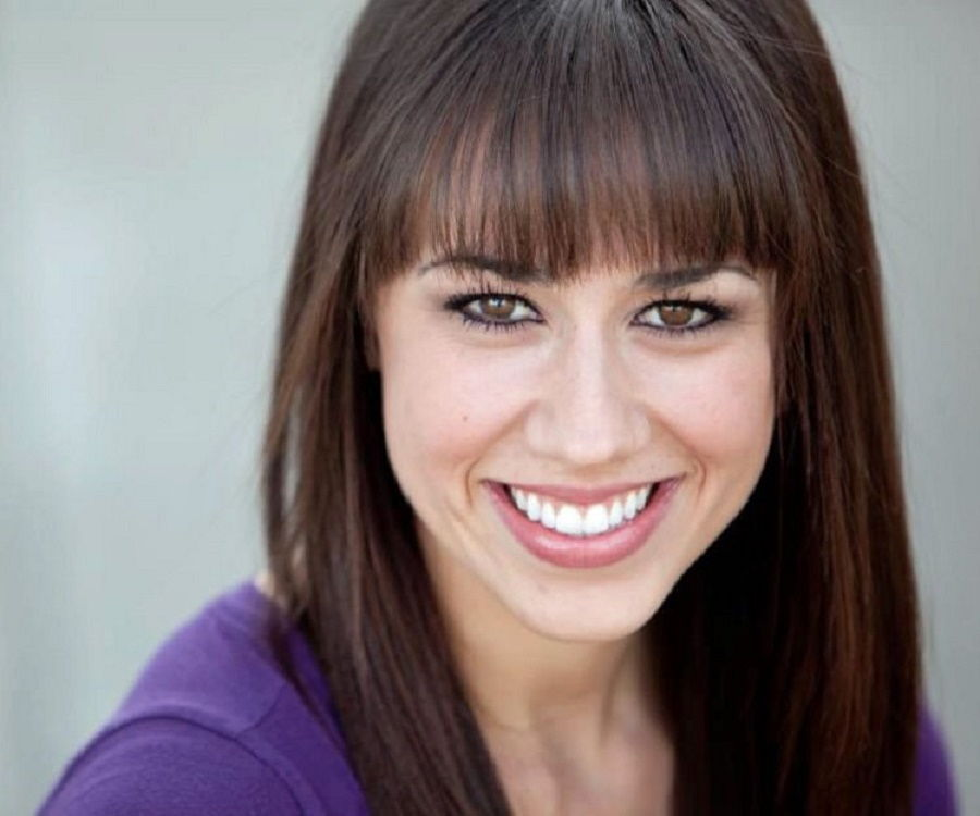 colleen ballinger bio facts family life of comedian
