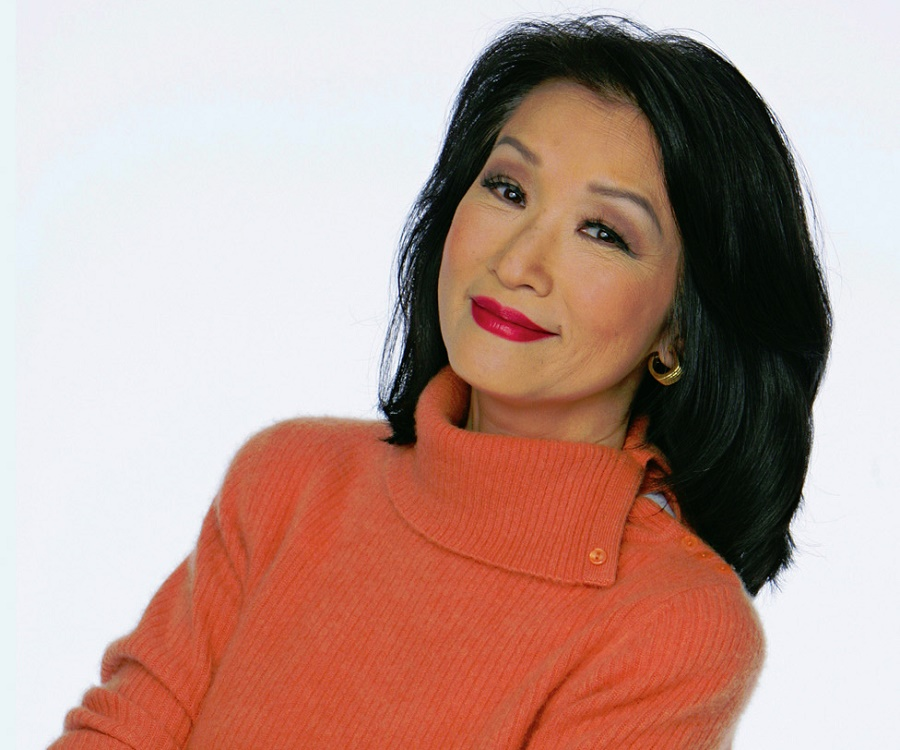 a biography of connie chung Constance yu-hwa chung povich better known as connie chung, is an american journalist she has been an anchor and reporter for the us television news networks nbc, cbs, abc, cnn, and msnbc.