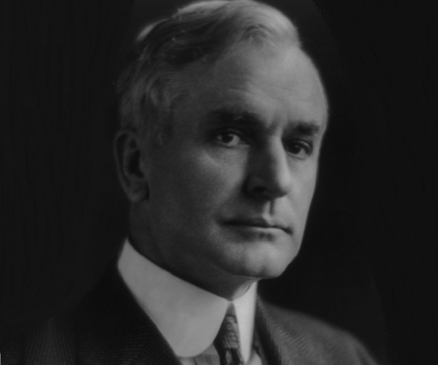 Image result for photo of Cordell Hull