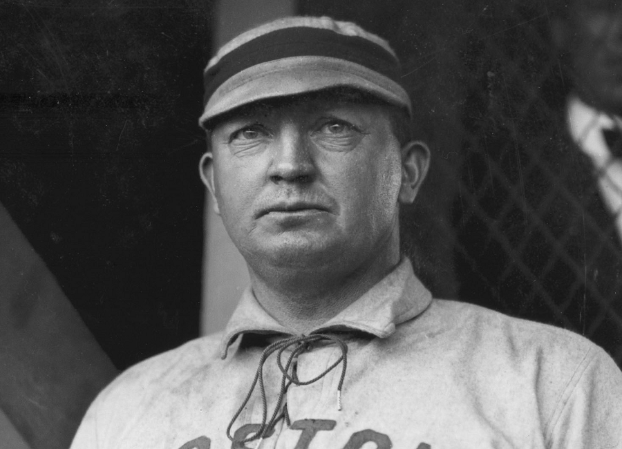 Cy Young Biography Childhood Life Achievements Amp Timeline