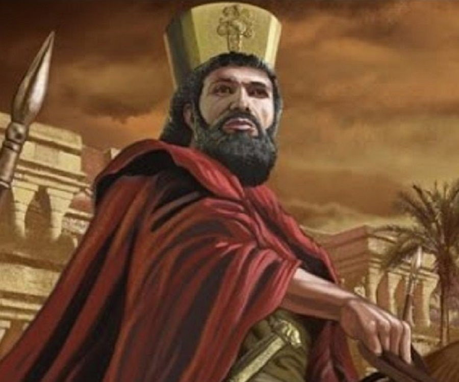 the life and reign of cyrus the great Before we dive into the life and legacy of cyrus the great, we want  invest in  cyrus the great production company  following is his bio.