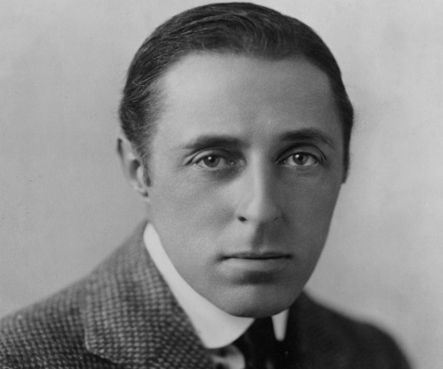 the life and career of dw griffith I brought it all to life: i moved the whole world onto a 20-foot screen american masters film dw griffith screened his films for the urban working-class as well as for presidents at the white house major support for american masters provided by.