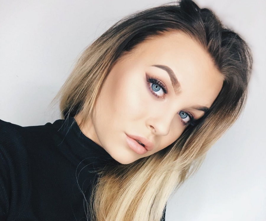 Dagi Bee Song