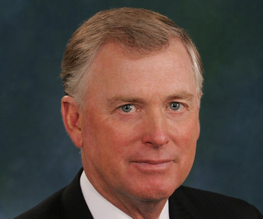 Image Result For Dan Quayle