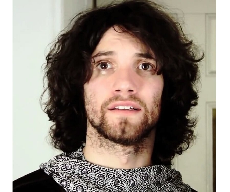 Dan Avidan Bio Facts Family Life Of Musician