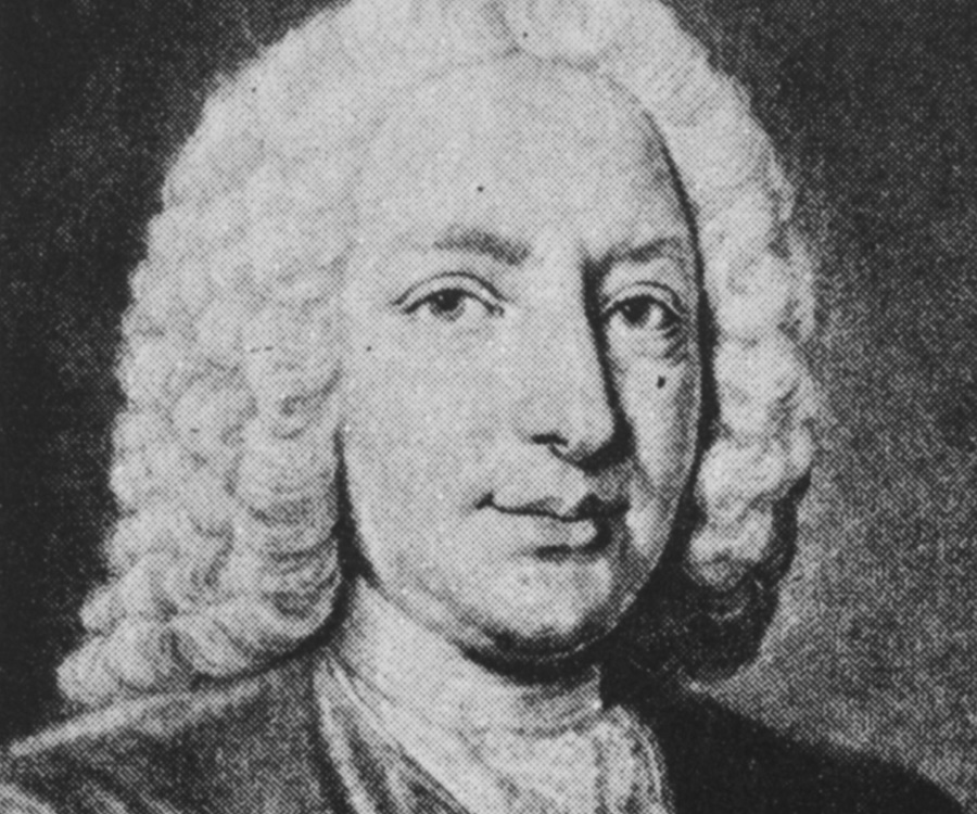 a biography of daniel bernoulli born into a family of mathematicians Jacob bernoulli was the oldest of the famous bernoulli mathematicians his younger brother johann and his nephew daniel all went on to become very famous.