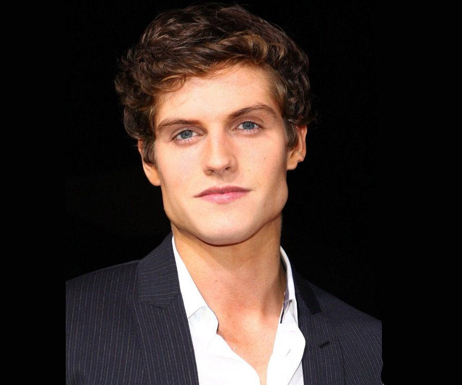 daniel sharman asha leodaniel sharman инстаграм, daniel sharman фильмография, daniel sharman gif, daniel sharman tumblr, daniel sharman height, daniel sharman википедия, daniel sharman listal, daniel sharman vk, daniel sharman imdb, daniel sharman личная жизнь, daniel sharman png, daniel sharman site, daniel sharman after, daniel sharman gif hunt, daniel sharman interview, daniel sharman asha leo, daniel sharman and adelaide kane, daniel sharman family, daniel sharman medici gif, daniel sharman ftwd