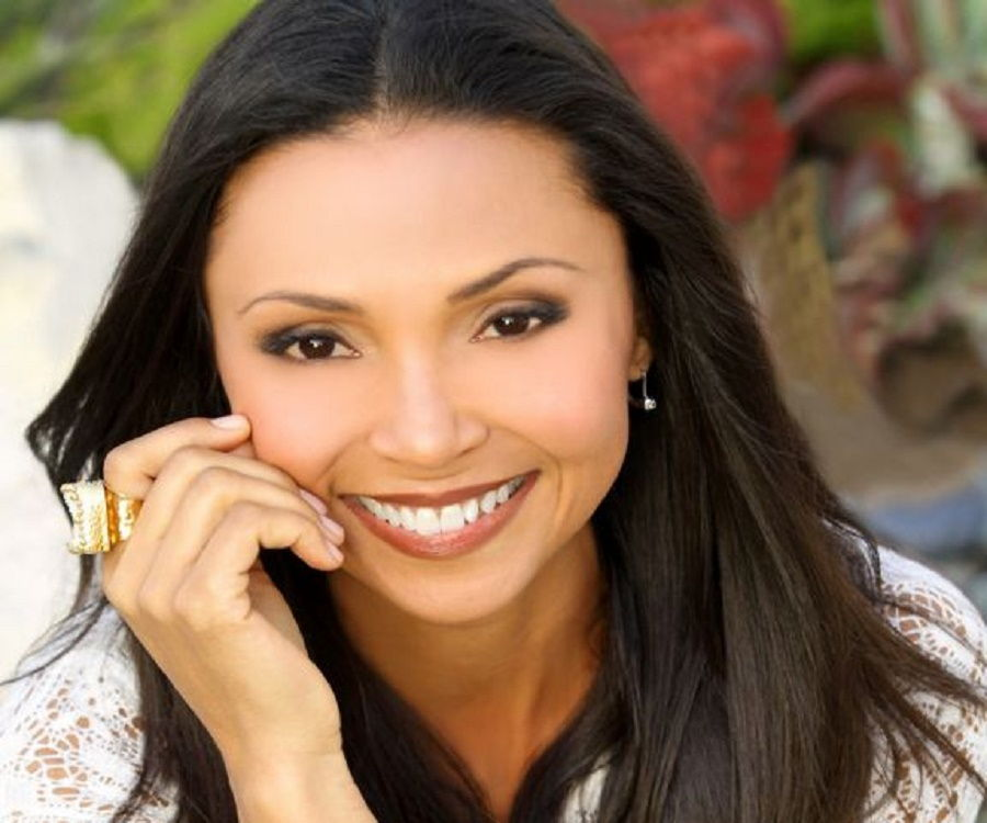 danielle nicolet young