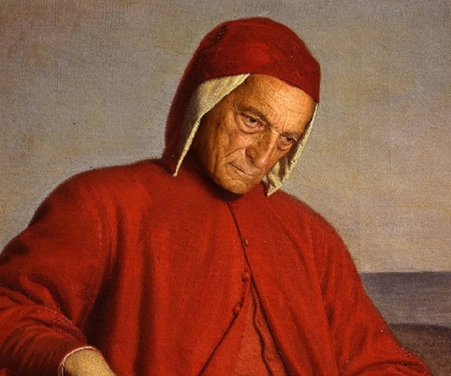 a biography of dante alighieri a medieval poet Stories about dante alighieri's life and divine comedy, poems, cambridge companion also features a concise biography, timeline of life events, links to a variety of excellent dante- and medieval-studies web sites.
