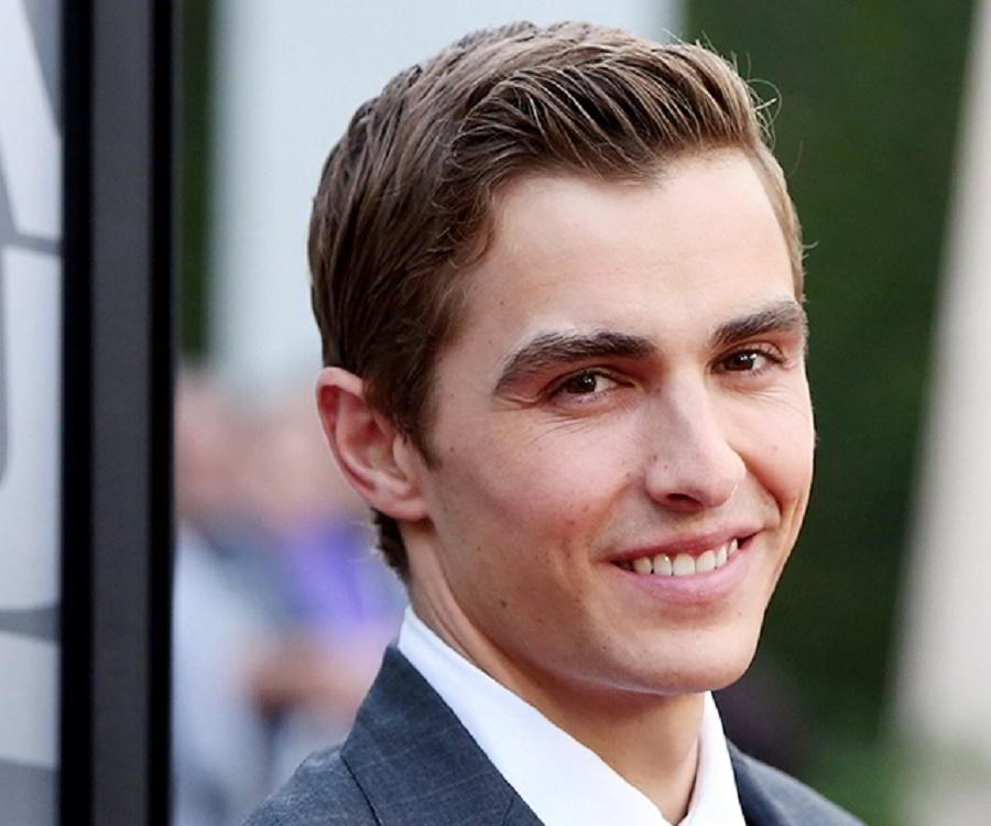 Dave Franco Biography - Facts, Childhood, Family ...