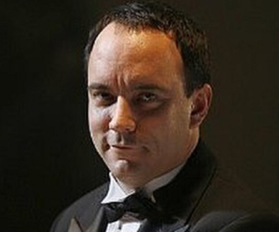 an introduction to the life of dave matthews Quite possibly dave matthews band's best  in the introduction to this blog here matthews told  on dave matthews, philosophy and the groogrux king.