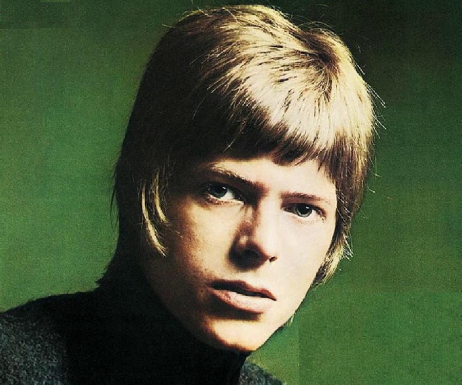 David Bowie Biography Childhood Life Achievements Amp Timeline