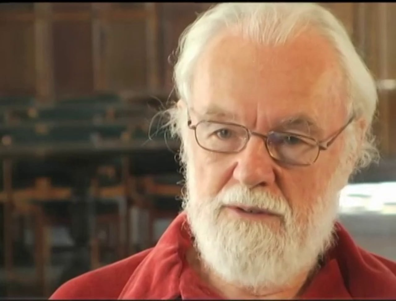 on david harvey View david harvey's profile on linkedin, the world's largest professional  community david has 12 jobs listed on their profile see the complete profile on.