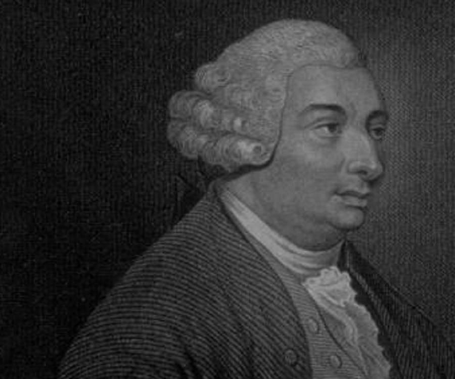 analysis of suicide by david hume Hume recognizes that misery is caused by one's violent passions, and pure solitude, or the absence of companions such as family, friends, or relatives.