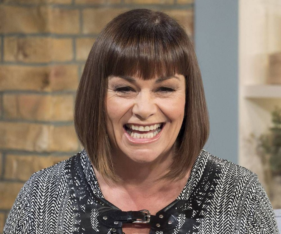 Dawn French Biography - Childhood, Life Achievements ...