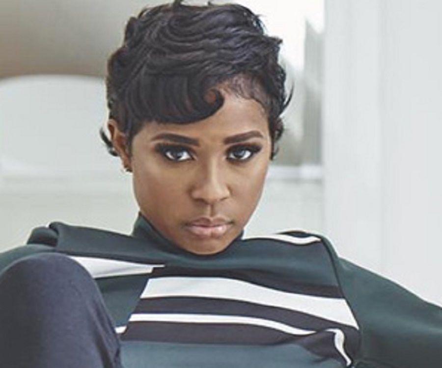 Dej Loaf Biography Facts Childhood Family Life Achievements Of