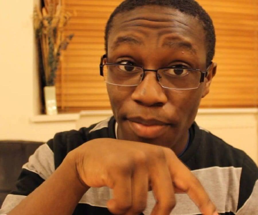 Deji Olatunji Bio Facts Family Life Of British Youtube Personality