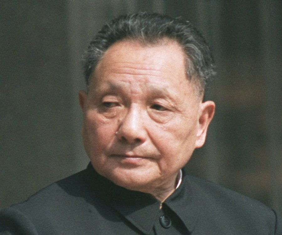 26 top deng xiaoping quotes rh quotes thefamouspeople com