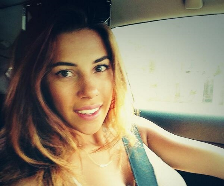 Devin Brugman Biography Facts Childhood Family