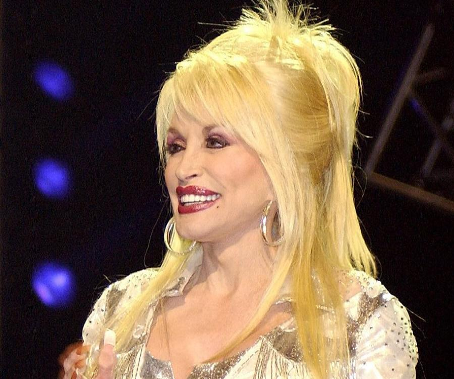 Watch video · Early Life. Country music icon and actress Dolly Rebecca Parton was born on January 19, , in Locust Ridge, Tennessee. Parton grew up poor in rural Appalachia.