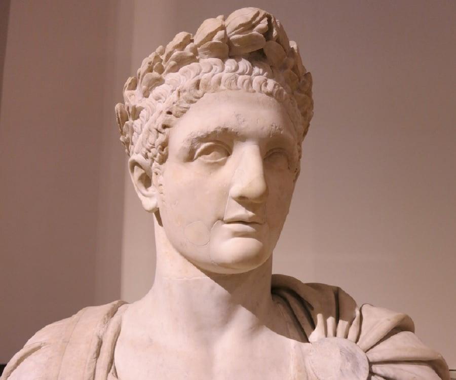 Julio-Claudian dynasty