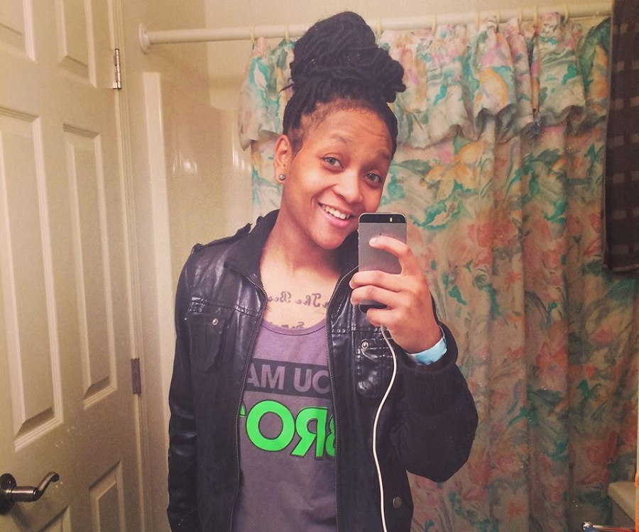 Domo Wilson Bio Facts Family Life Of Youtube Personality