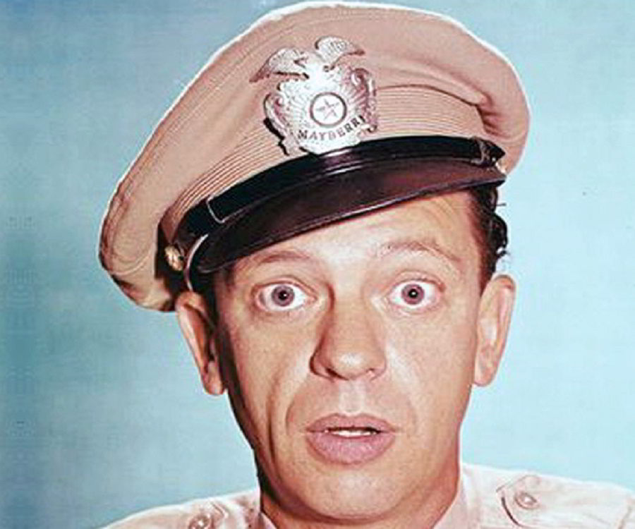 don knotts fish moviedon knotts imdb, don knotts, don knotts scooby doo, don knotts actor, don knotts nervous speech, don knotts net worth, don knotts wife, don knotts denial, don knotts fish movie, don knotts biography, don knotts three's company, don knotts fish, don knotts movies and tv shows, don knotts movies list, don knotts daughter, don knotts grave, don knotts net worth at death, don knotts gay, don knotts youtube, don knotts funeral