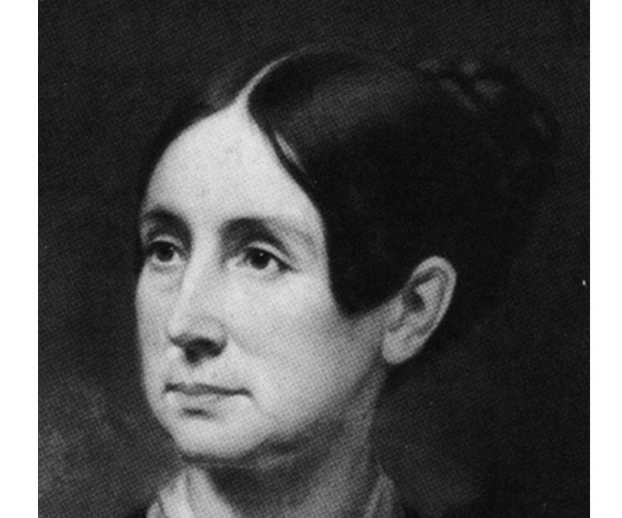 a biography of dorothea born in hoboken new jersey Born of second generation german in hoboken, new jersey, dorothea lange was named dorothea margaretta view the full website biography of dorothea lange.