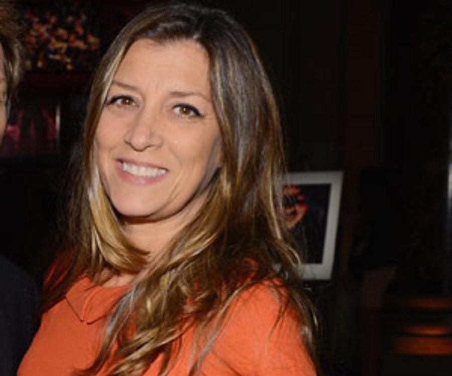 Dorothea Hurley 2010