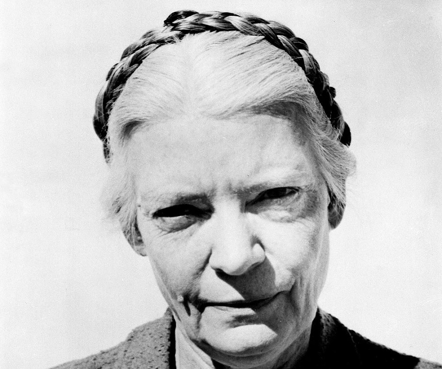 the life and contributions of dorothy day About her life brief biography  dorothy day lived a life faithful to the injunctions of the gospel  buzzing since pope francis elevated her contributions to .