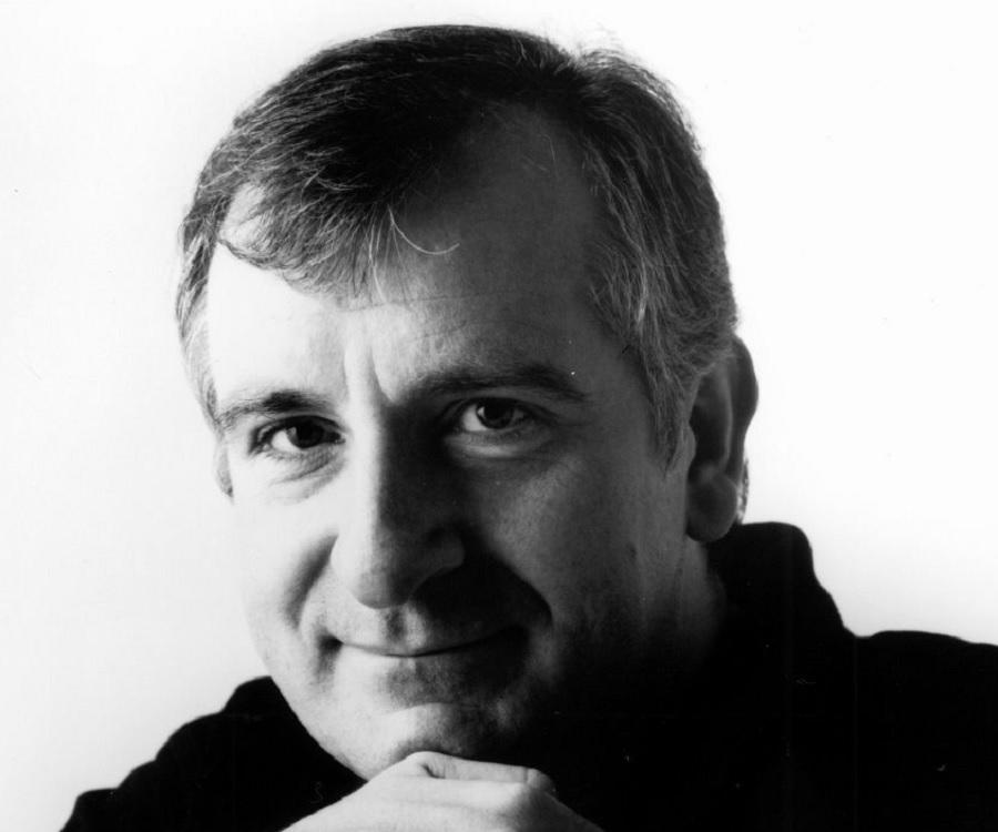 Douglas Adams Biography Childhood Life Achievements