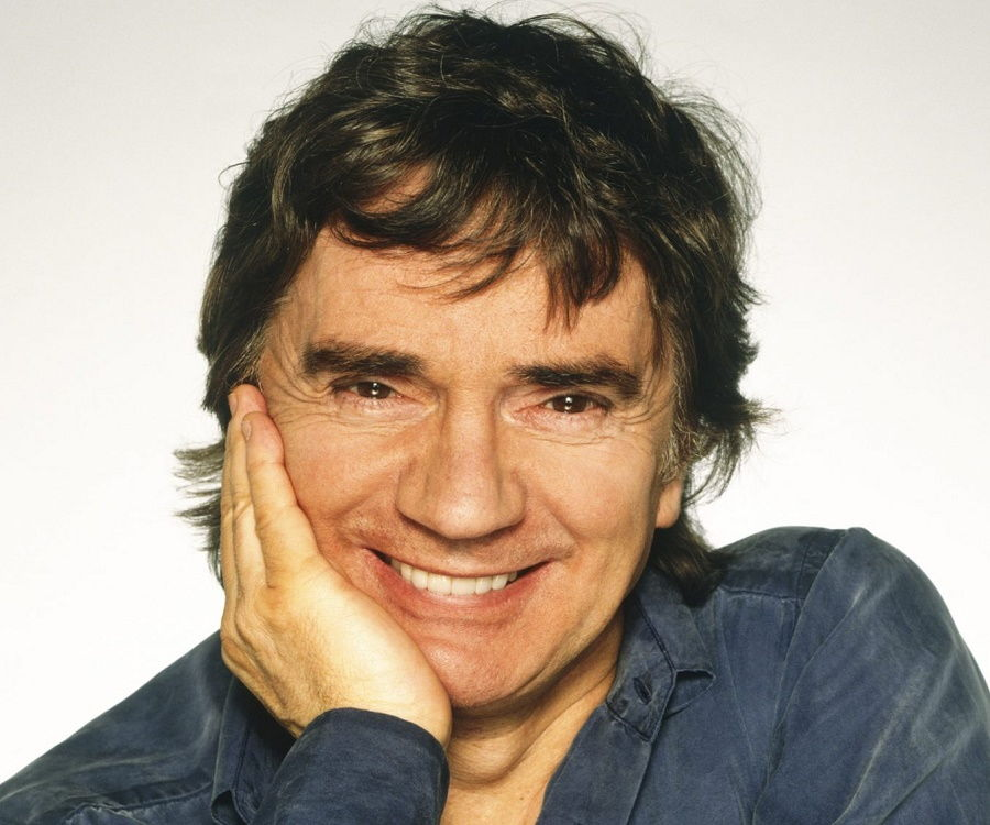 Image result for DUDLEY MOORE