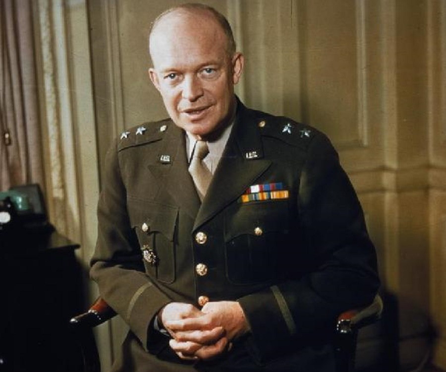 53 Insightful Dwight D Eisenhower Quotes That Are Timeless