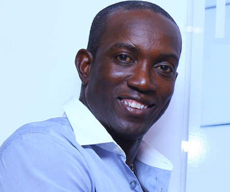 d903f8bfc Dwight Yorke Biography – Facts