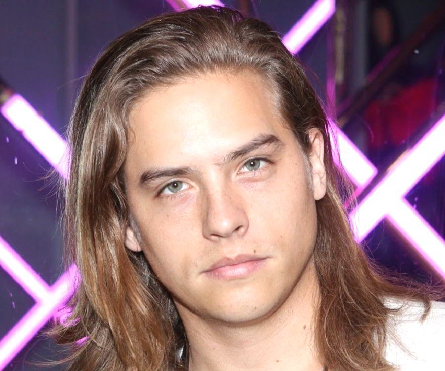 dylan-sprouse-spunk