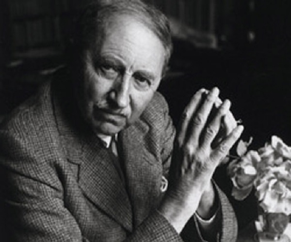 a biography of em foster a famous english writer The life to come and other stories has when english novelist e m forster died in 1970 at the it was interesting to read what forster was writing.